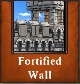 Fortifiedwallavailable