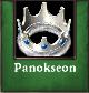 Panokseonavailable