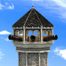 Bombard tower aoe2DE