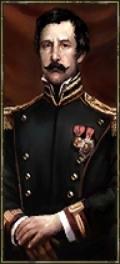 ImperialAge-Presidente