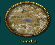 Tundra menu icon
