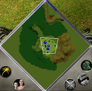 PleasingTheGods map