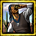 Apache Cactus Use