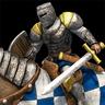 Cavalier aoe2DE