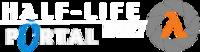 HalfLife Wiki