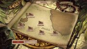Montezuma campaign map