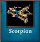 Scorpionavailable