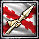 SpanishExpeditionaryCompany icon