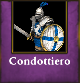 Condottieroavailable