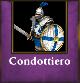 Condottieroavailable