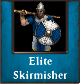 Eliteskirmisheravailable