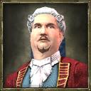 Stuart Black icon