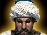 Imam (Age of Empires II)