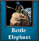 Battleelephantavailable