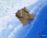 Naval Shipyard (Norse)