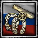 RussianBrigade icon