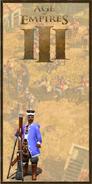 Abus Gun history portrait