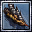 Aoe3 galley icon