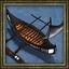 Aoe3 native american fishing boat