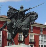 Spanish (Age of Empires II)