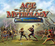 250px-Age of Mythology The Boardgame box art-1-