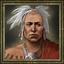 Aoe3 iroquois tomahawk