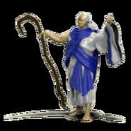 Priest AoE