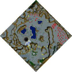 SPC30 MAP