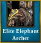 Eliteelephantarcheravailable