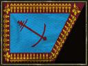Flag of Bugis