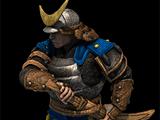 Samurai (Age of Empires II)