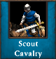Scoutcavalryavailable