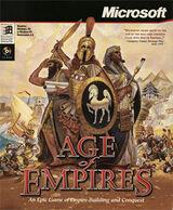 Age of Empires:Portal