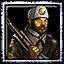 Aoe3 skirmisher icon