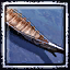 War canoe icon
