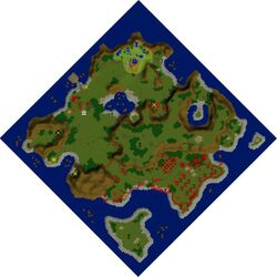 Xpc02 map