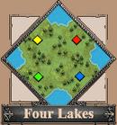 Fourlakes selection aoe2de
