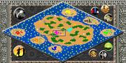Motherlandminimap