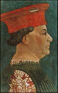 Sforza by Bembo