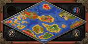 IslandhoppingDE