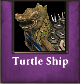 Turtleshipavailable