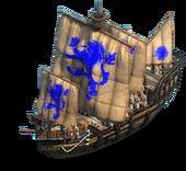 Galleon largeprev aoe2de