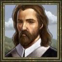 Jesuit Icon