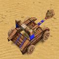 Catapult.jpg.png