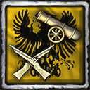 GermanExpeditionaryArmy icon