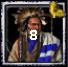 Iroquois Home City 5 (8 Crees)