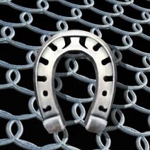 ChainBardingDE