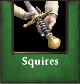 Squiresavailable