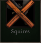 Squiresunavailable