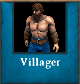 Villageravailable